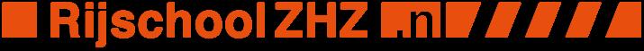 cropped-Logo_Rijschool_ZhZ_LR.png